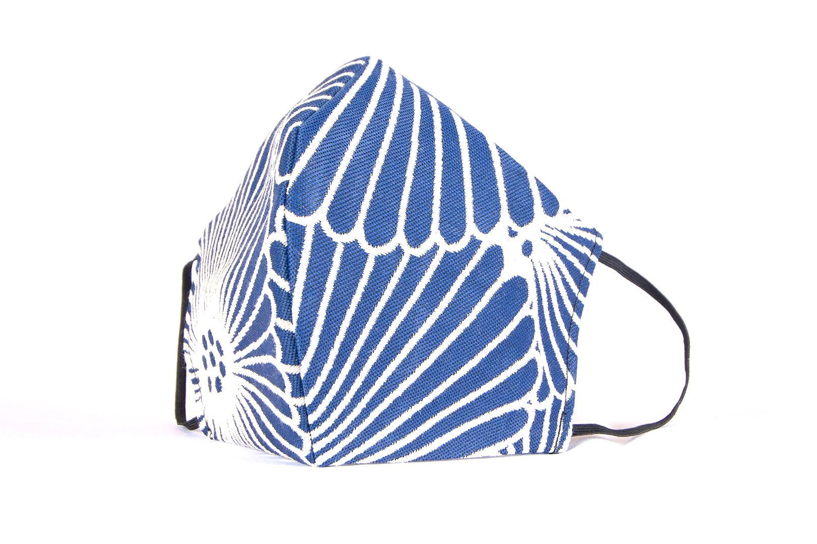 Mask Shell