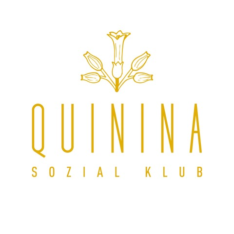 Logo Quinina Sozial Club